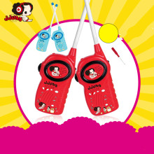 Ddung 30~50m Parent Child Interaction Intercom Toy Children's Educational Toys for Gifts