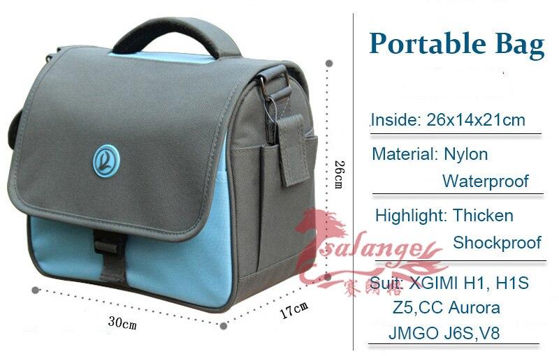 JMGO J6S Bag (3)