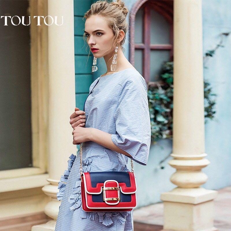TT006 2017 Fashion Vintage Women Small Messenger Bags Ladies Handbags Women mini Bags Totes flap Woman Crossbody Bags Shoulder<br>