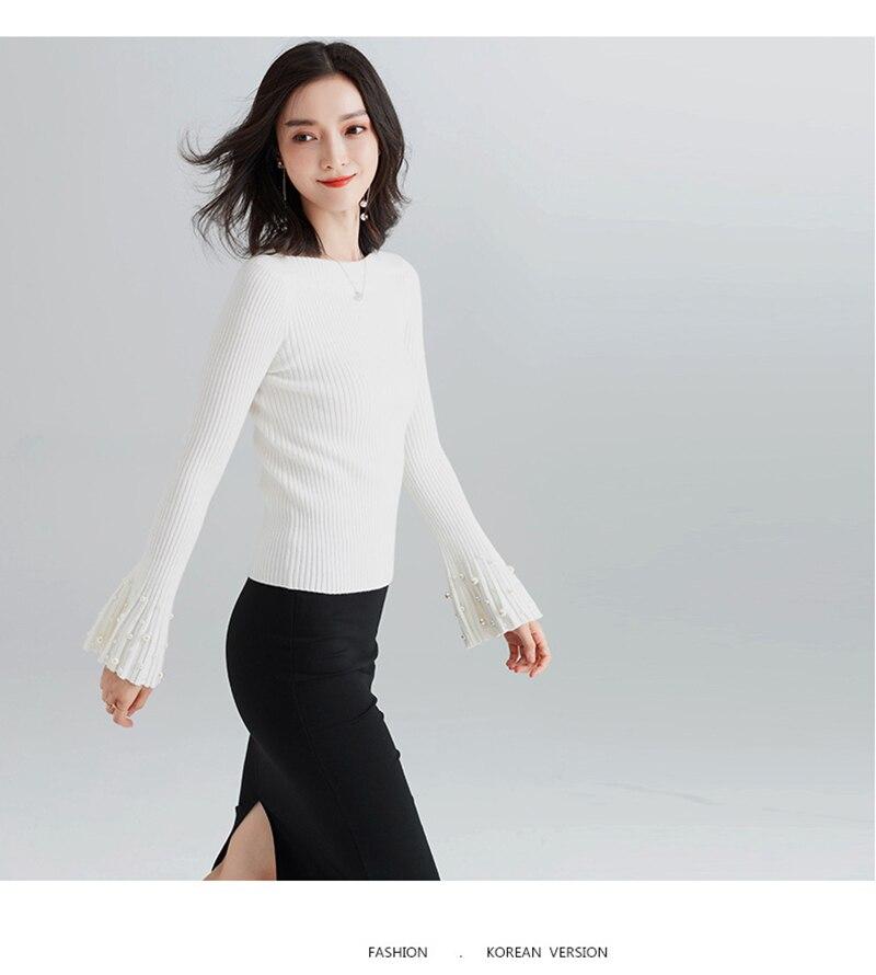 sweater023