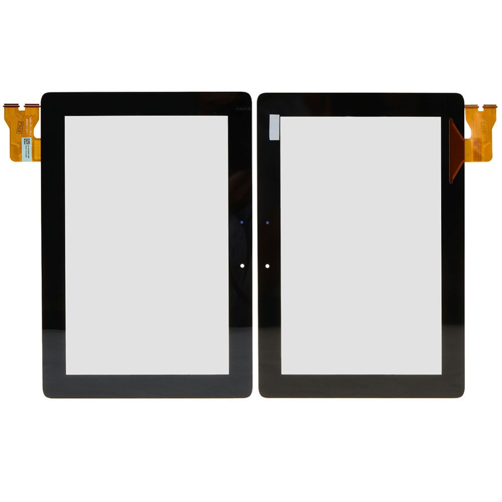For ASUS MeMo Pad Smart 10 ME301 ME301T K001 5280N FPC-1 Rev.4 New Touch Screen Glass Panel Digitizer Replacement<br>
