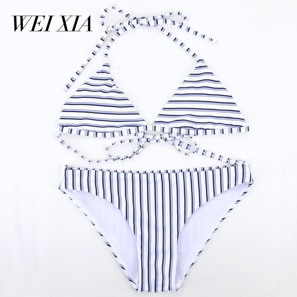 WEIXIA 2018 New On Market Swimwear Beach Dress Sexy Girls Bikini Swimwear GL1606 Swimwear Women Push Up Bikinis Beautiful <br>