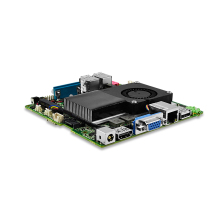 Celeron 1037U fanless mainboard server motherboard mini mainboard apply to laptop desktop server Win XP Linux debian Ubuntu