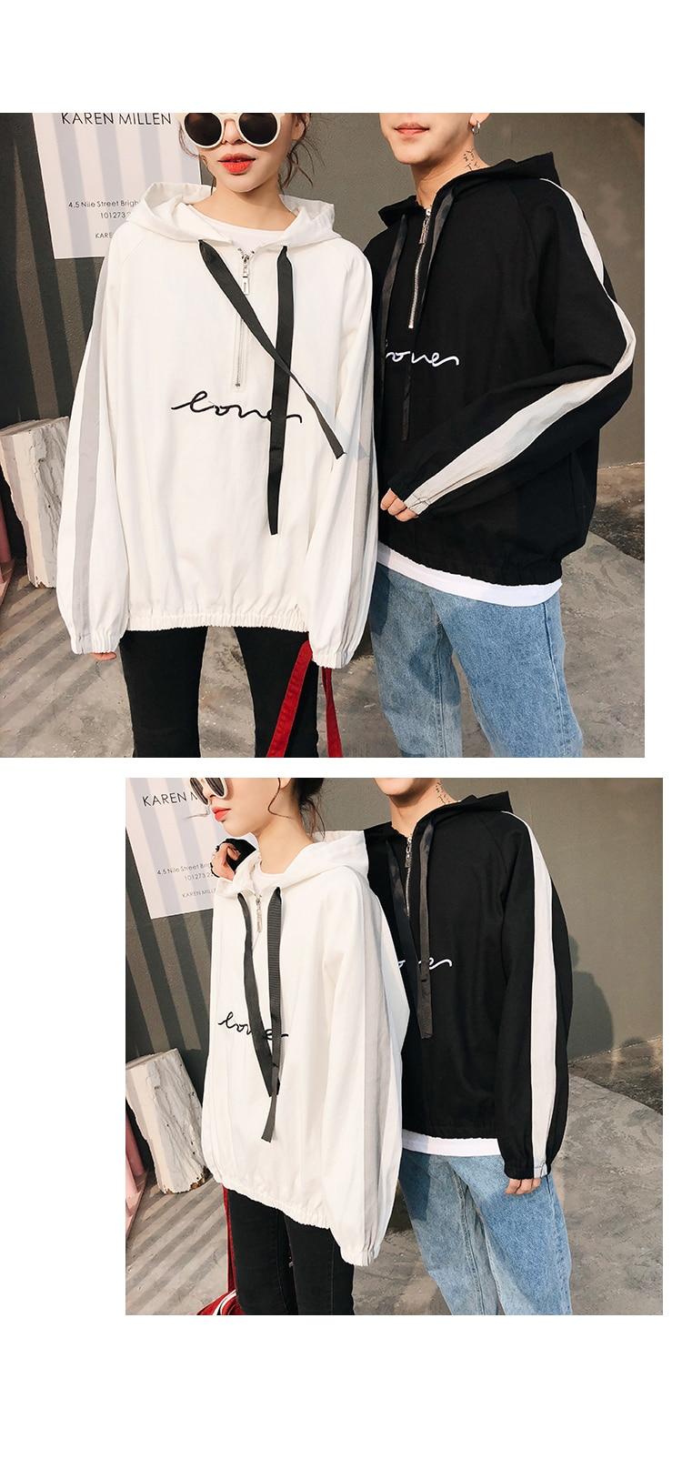 03 fashion couple clothes