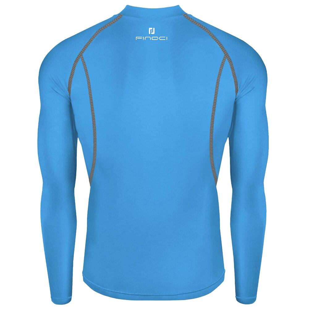 Light blue (3)