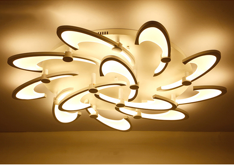 simple ceiling light (30)