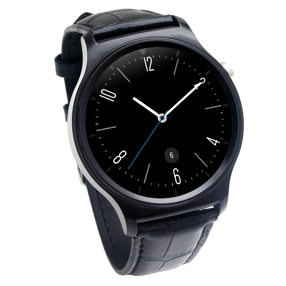 Original GW01 Smart Watch Bluetooth 4.0 Phone Call Reminder IPS Screen Life Water Resistant Smartwatch for Android IOS<br><br>Aliexpress