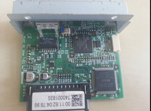 ORIGINAL NETWORK CARD FOR STAR printers TSP 700 700II 800 800II 800L