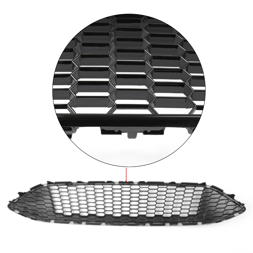 Grille-215-GBlack-4