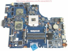 MBBUD02001 MBRHJ02001 motherboard for Acer aspire 5830tg Packard bell easynote TX69 Gateway ID57H LA-7221P(China)