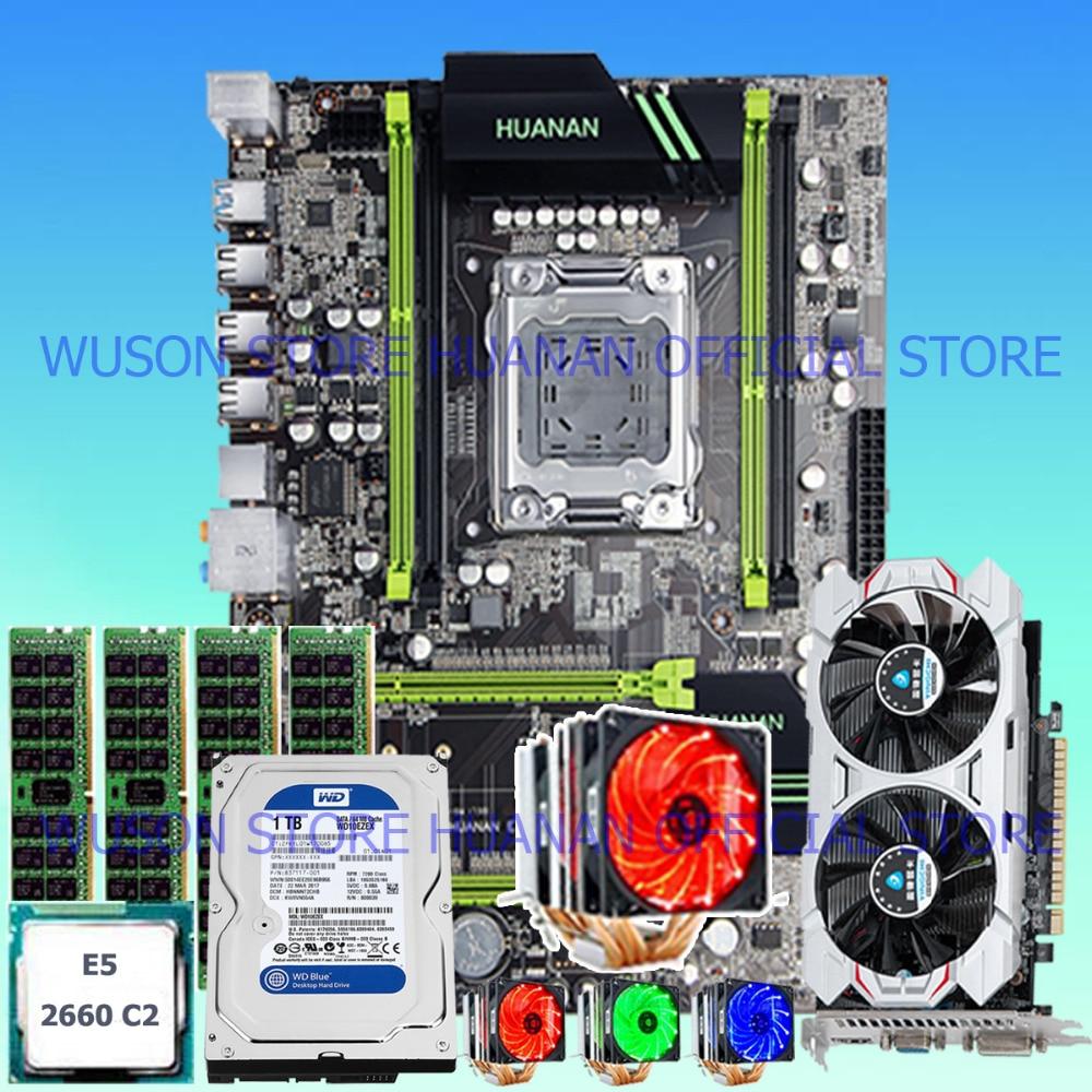 79+2660+44+HDD+C+750TI2GD5-1