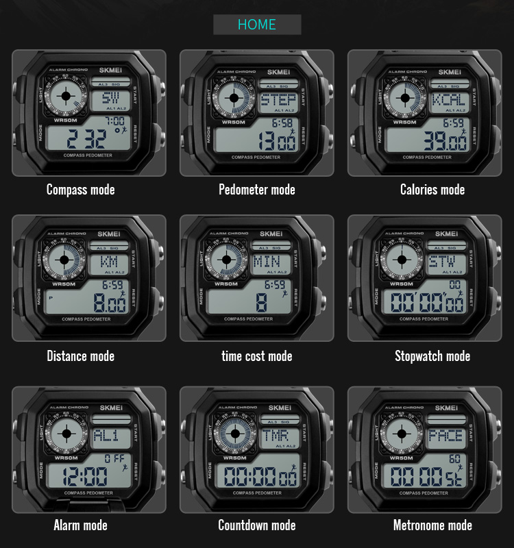 smartwatch (14)