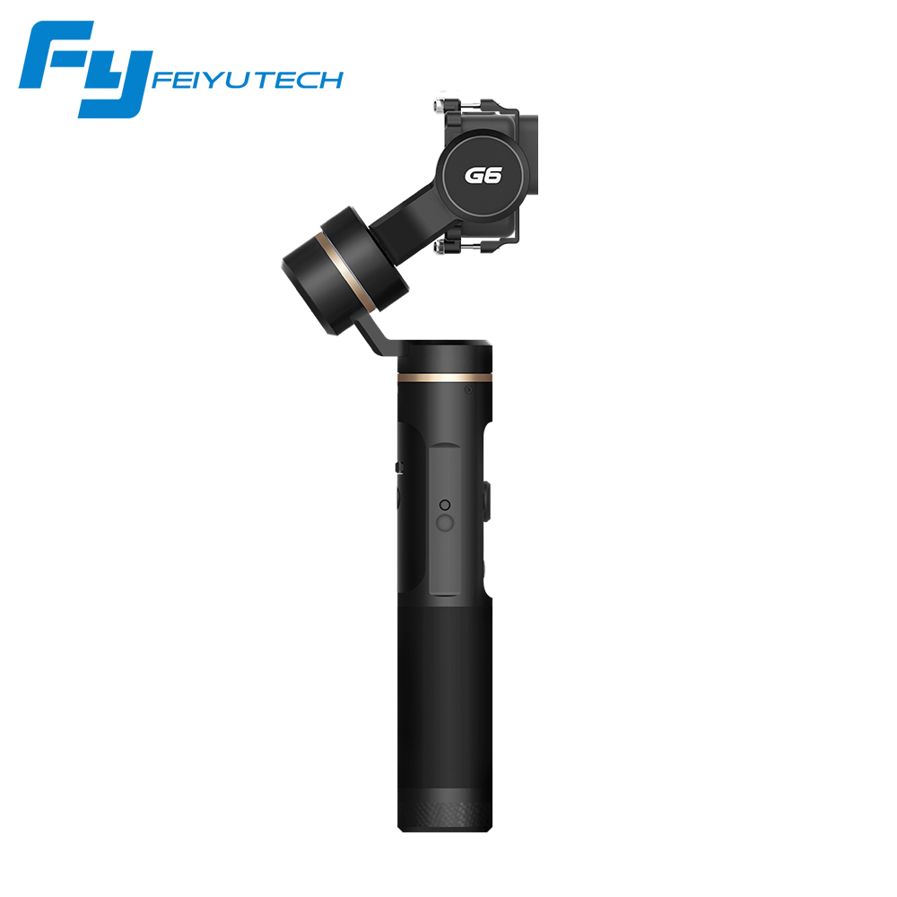 FeiyuTech-G6-Gimbal-Feiyu-Action-Camera-Update-Version-of-G5-Wifi-Blue-Tooth-OLED-Screen-Elevation (1)