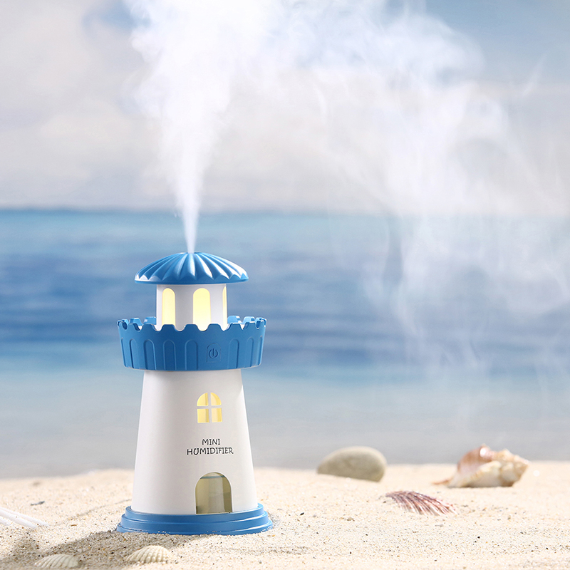 air humidifiers (23)