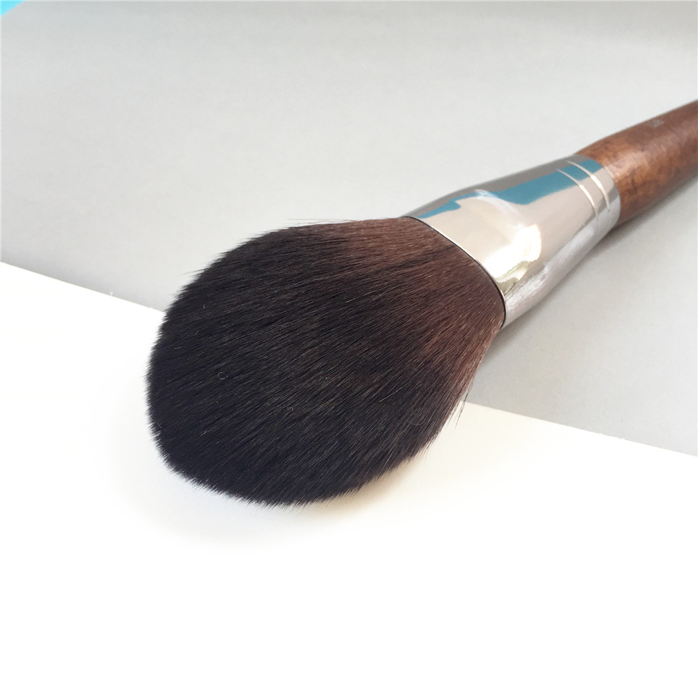 My Destiny 128 Precision Powder Brush _ 11