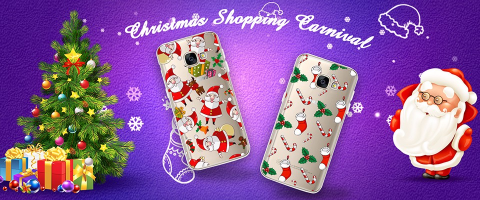 Phone Holder Silicone For Samsung Galaxy S3 S4 S5 S6 S7 Edge S8 Plus A3 A5 2016 2015 2017 J1 J2 J3 J5 J7 Case Grand Prime Fundas