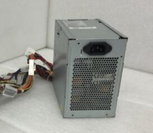 Power supply for MK463 H750P-00 REV 02 PSU Precision 490 690 SC1430 750W well tested working