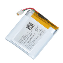 3.7v Original Internal Replacement Portable Phone Battery For Sony Ericsson Xperia X10 Mini Pro W580i Xperia X10 Mini K850i