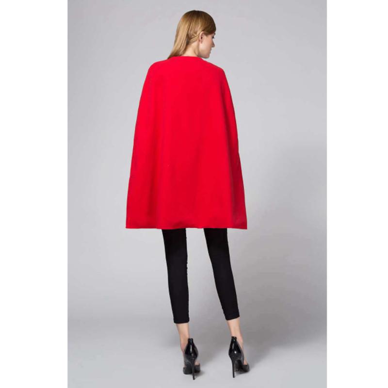 women woolen coat 5_