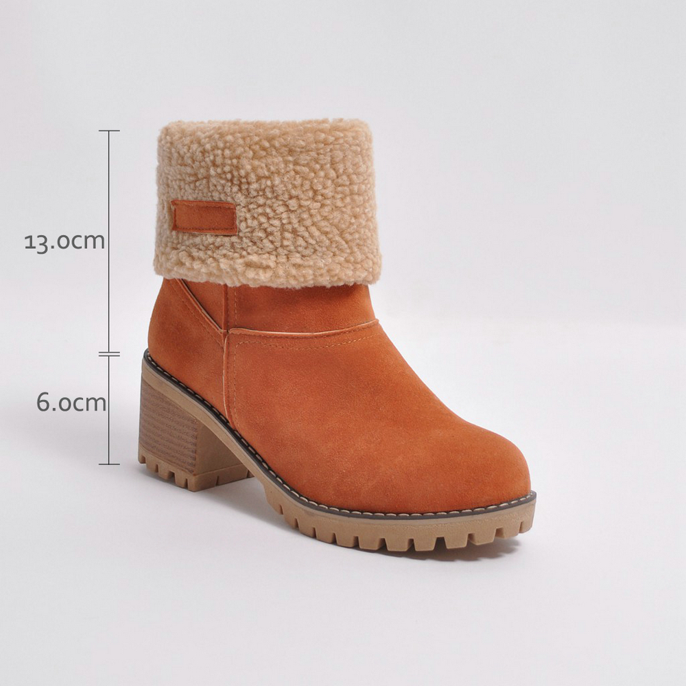 ankle boots (4)