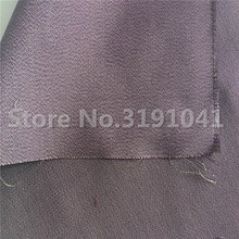 High quality Poly 60% silver fiber 40% antibacterial silver fabric(China)