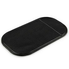 1Pcs Nano Car Magic Anti-Slip Dashboard Sticky Pad Non-slip Mat GPS Phone Holder VER27 P0.5