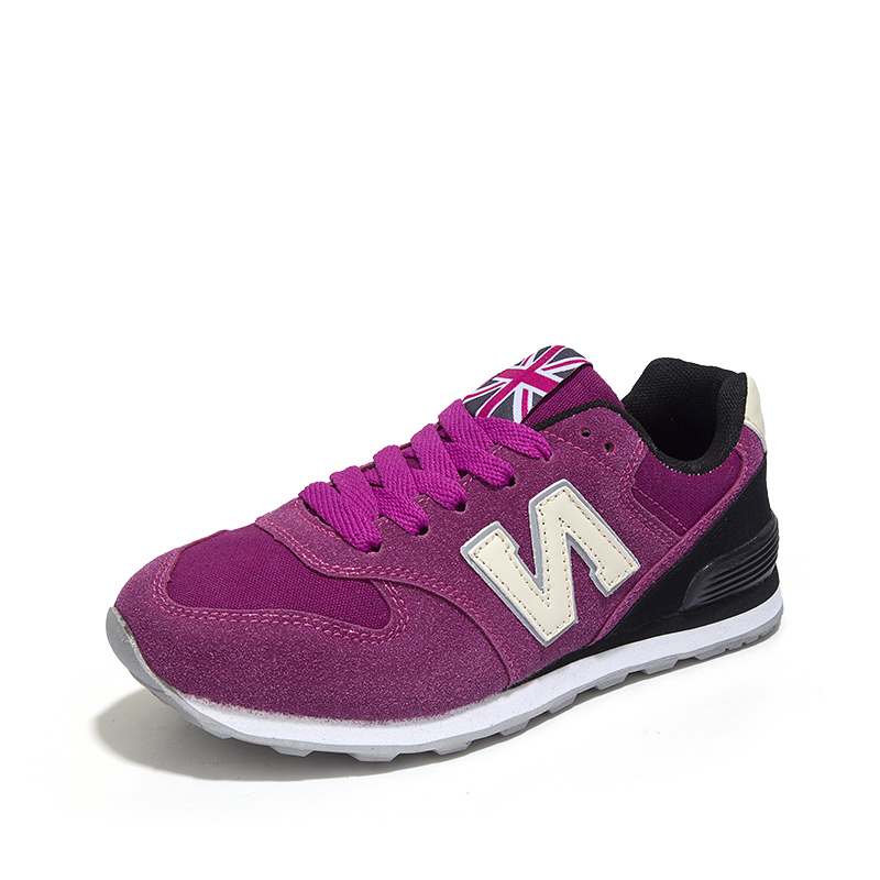 Women shoes New characters shoes Outdoor casual shoes woman <br>