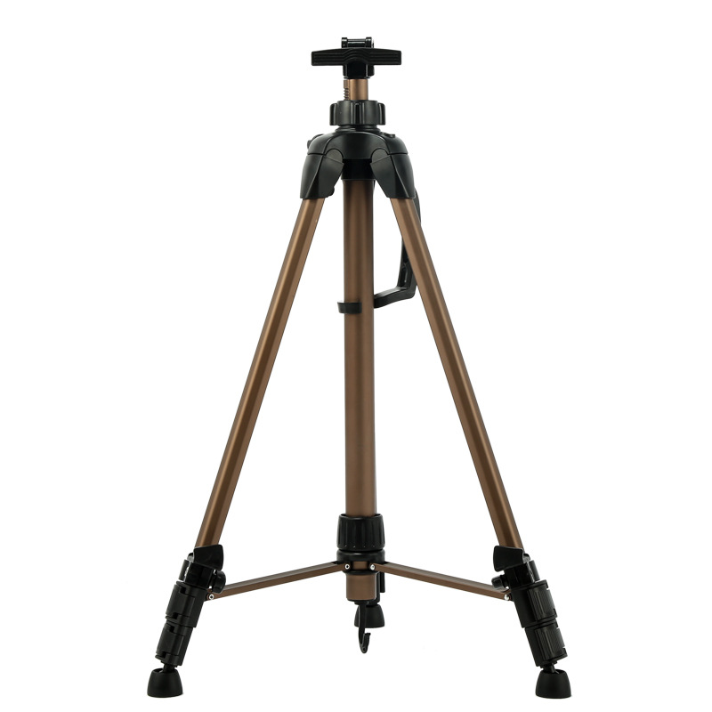 55-155cm Large Metal Easel Stand High-grade Aluminum Alloy Hand Sketch Drawing Frame Display Easels 8 Colors Colorful Easel<br>