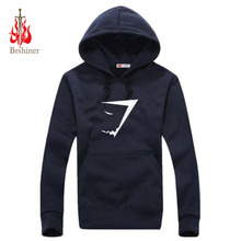 2017 Fashion Mens Hoodies Autumn Sweatshirt Men Casual Male Supreme Hoodie Sweatshirt