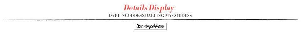 details-display