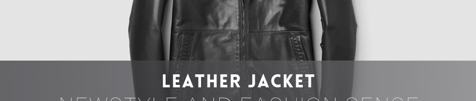 genuine-leather81J20170-_04
