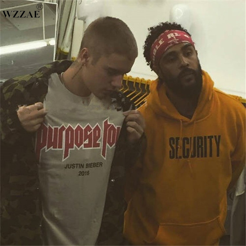 Justin-Bieber-Purpose-Tour-Print-Hoodie-Men-Hip-hop-Streetwear-Fleece-Cotton-Pullover-WORLD-TOUR-Special (3)