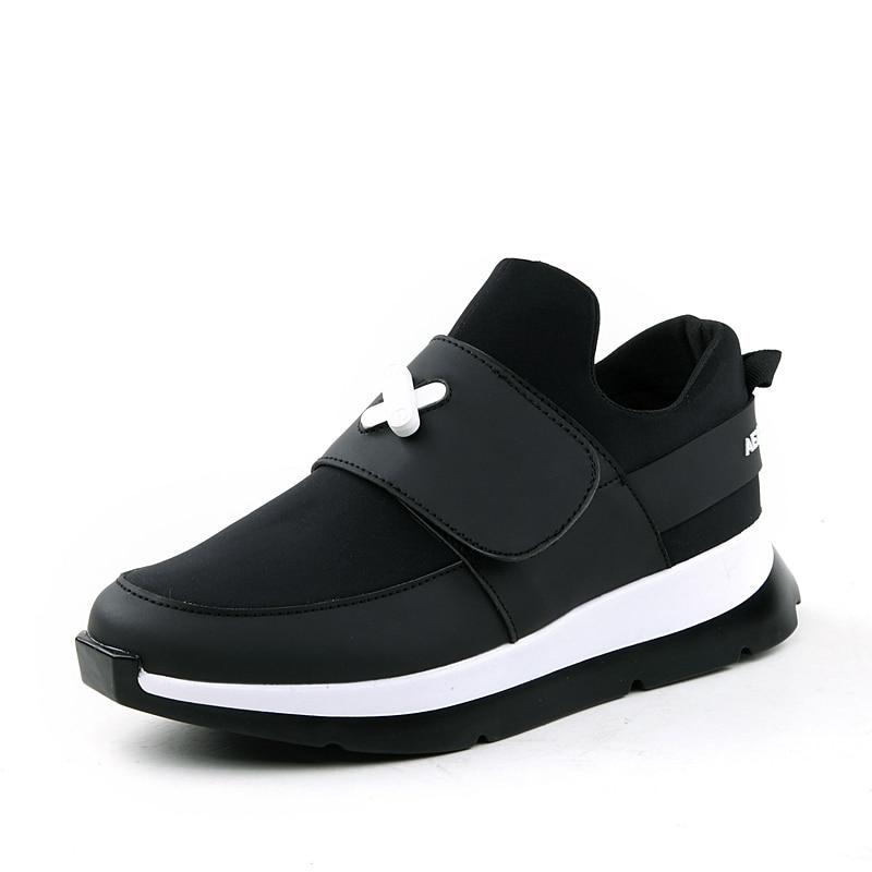 2017 New Arrival Designer Men shoes Outdoor Black Men Shoes Men Walking Shoes Breathable Mesh Gender Casual Shoes<br><br>Aliexpress