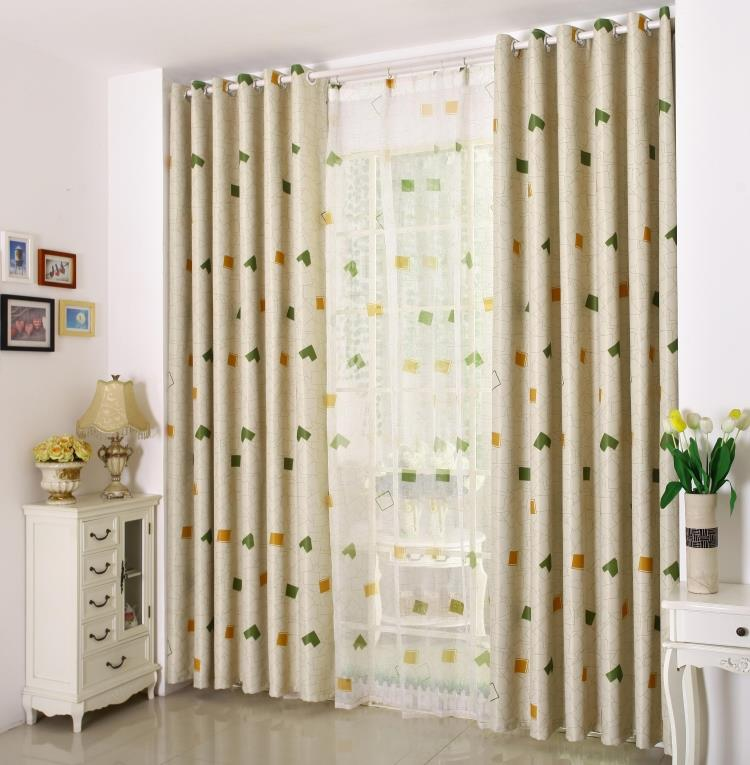 Compare Prices On Living Room Curtains Pictures Online