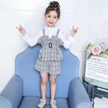 Buy Baby Girl Fashion Trends And Get Free Shipping On Aliexpress Com