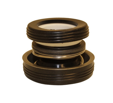 LX Pump Seal STP35 STP50 STP75 STP100 STP120 STP150 STP200 STP250 STP300 pool<br>
