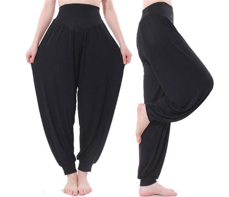 pants (22)