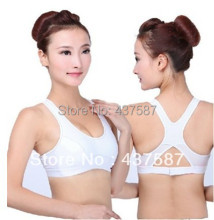 32 34 36 38 40 A B C  bra crop top vest shockproof  classic bra woman brassiere brand quality 4colors available