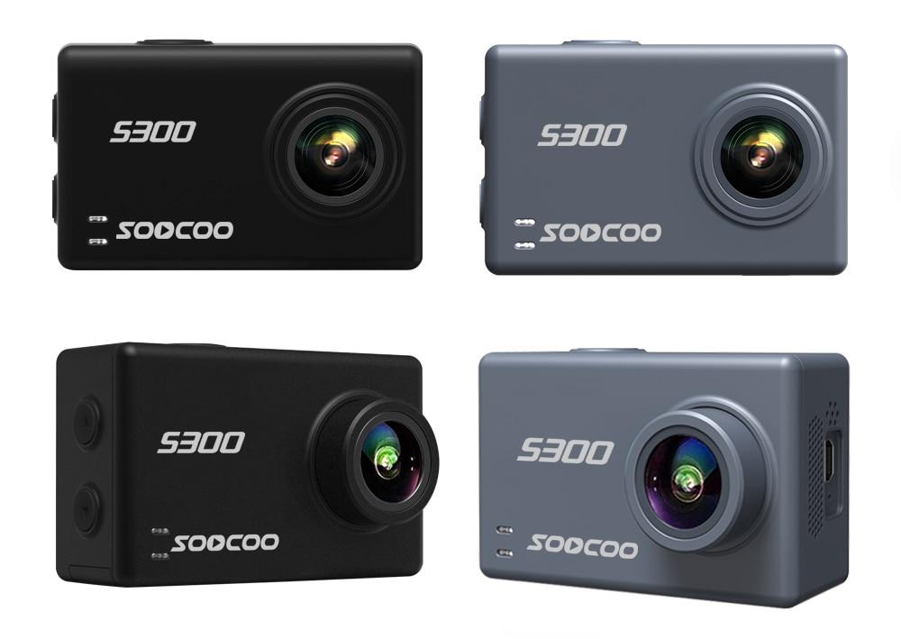 S300 (29)