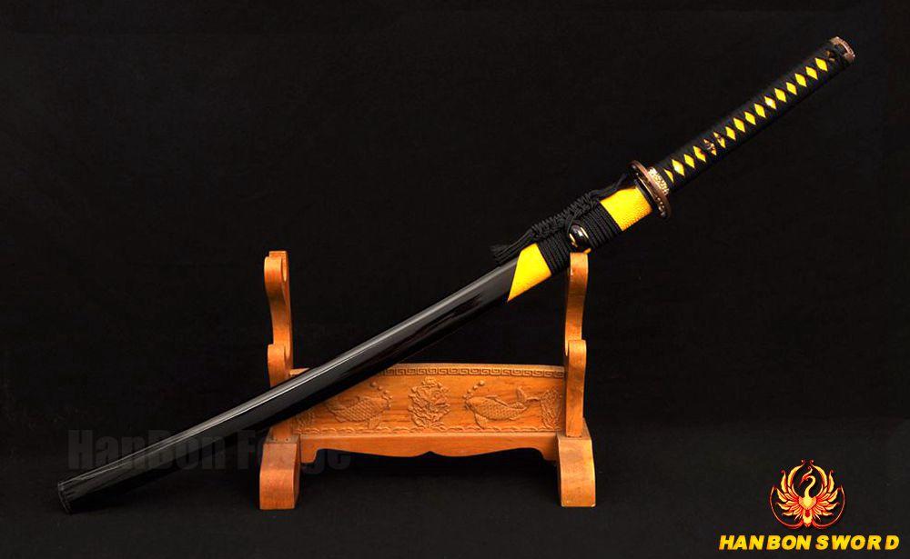 katana sword 005