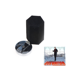 New Body Floating The Ultimate Street Levitation Magic Tricks Props Magic Trick Magic Illusion(China)