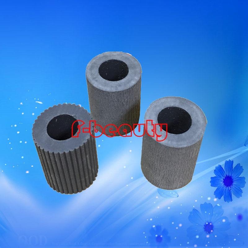 High Quality Pickup Roller compatible for kyocera KM1620 KM1635 KM1650 2020 2035 2050 2530 pick up roller<br><br>Aliexpress