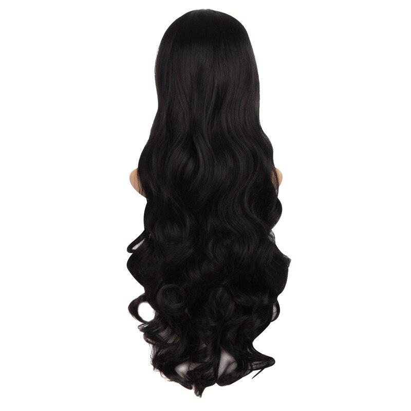 wigs-wigs-nwg0cp60958-jb2-6