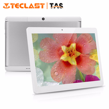 Teclast X10 3G Quad Core 10.1'' IPS Tablet MT6580 Android 6.0 Tablet 16GB 3G Call WIFI OTA OTG BT Dual SIM Dual Camera Tablet PC(China)