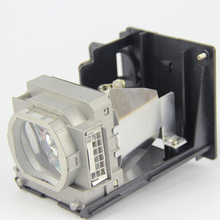 VLT-HC5000LP Original lamp with housing for Mitsubishi HC4900/HC5000/HC500BL/HC5500/HC6000/HC6000/HC6050 Projector(China)