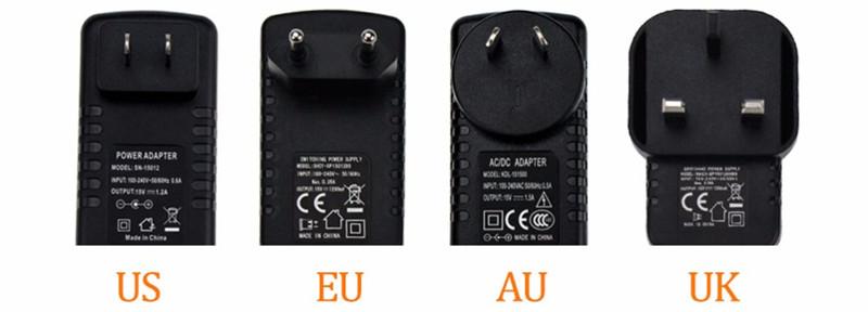adapter 800