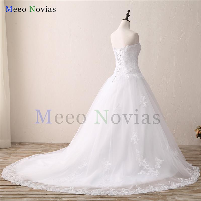 wedding dress5