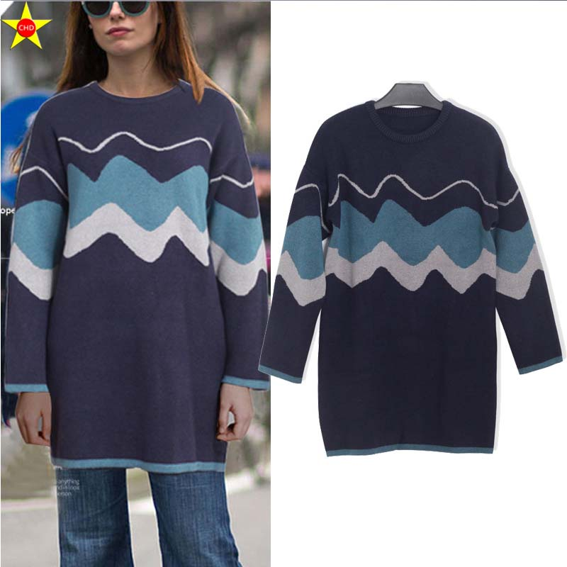 XL-5XL Plus Size Women Sweaters 2019 Spring Autumn Fashion Knitted Pullover Sweater Extra Large Loose Elegant Sweater Hot Sale
