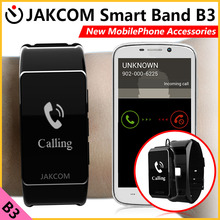 Jakcom B3 Smart Band New Product Of Mobile Phone Housings As Housing For Nokia Desire Hd A9191 For Blackberry 9000