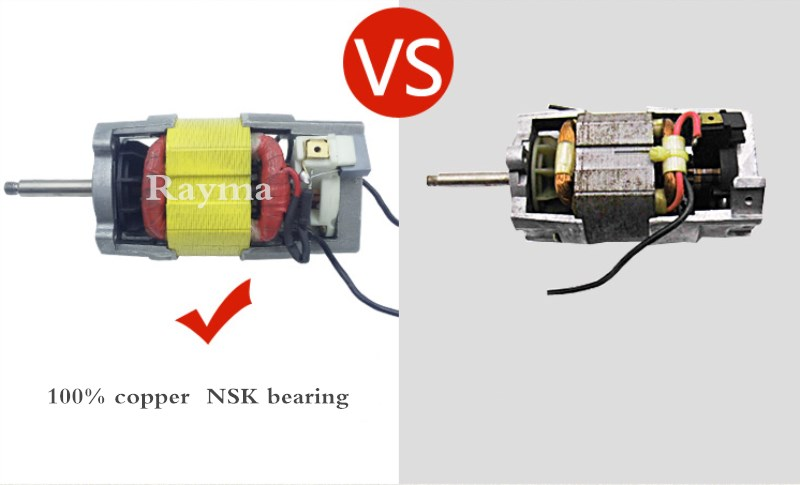 free shipping one pcs 1G3 motor for trial S BAK bosite Rayma DSH 1550w 1600w  hot air welder ,high quality !